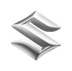 parts4moto, μεταχειρισμενα ανταλλακτικά