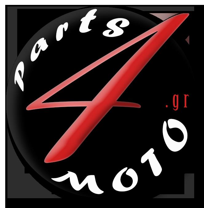 Parts4Moto